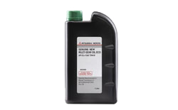 NEW MULTI GEAR OIL ECO 75W-80 (1L)