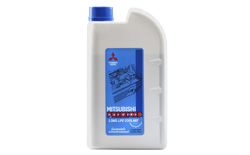 LONG LIFE COOLANT (PREMIXED) 1